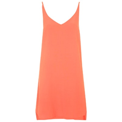 High Apex Slip Dress