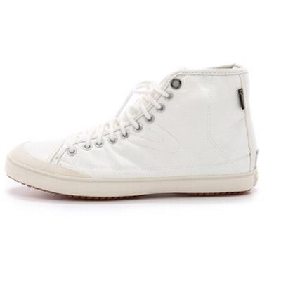 Skymyra Mid GTX Sneakers