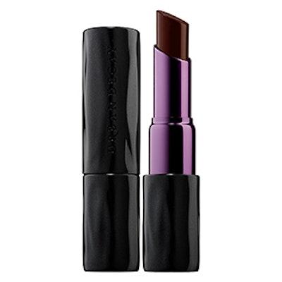 Matte Revolution Lipstick in Blackmail