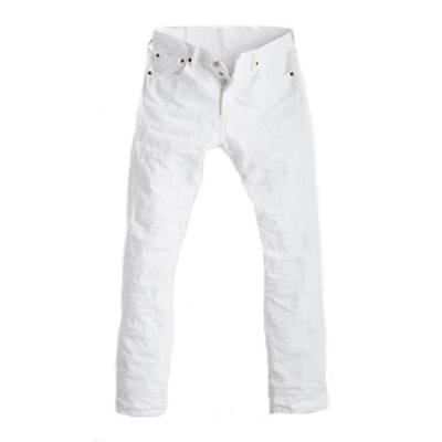 Men's 501® Original Fit Jeans
