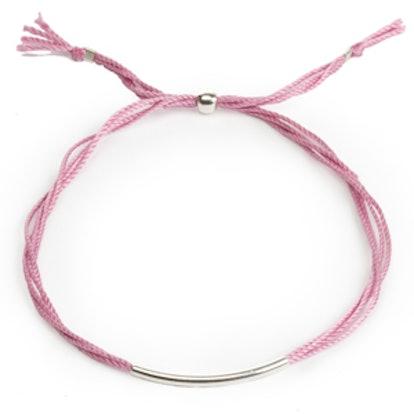 Layers Of Love Bracelet Set