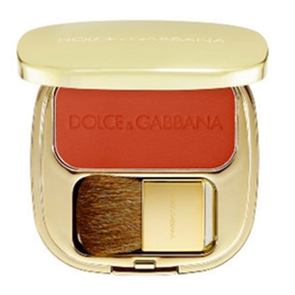 The Blush Luminous Cheek Colour