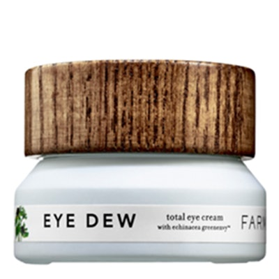 Total Eye Cream