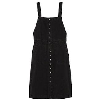 Eastman Denim Dress