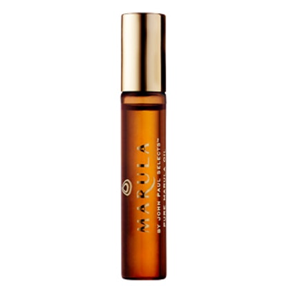Pure Marula Facial Oil