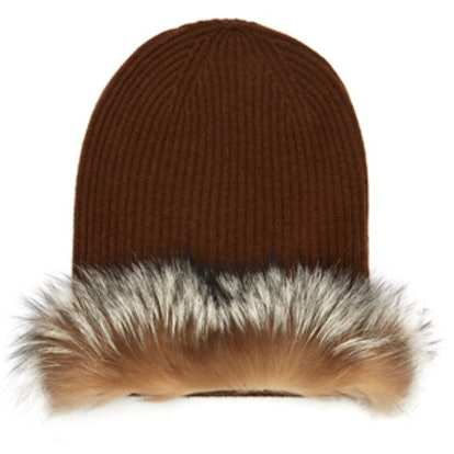 Collana Beanie Hat