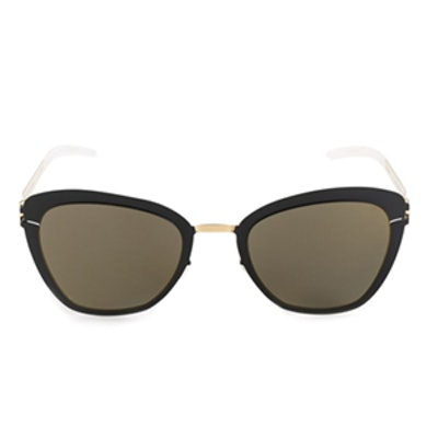 Joseppa Sunglasses