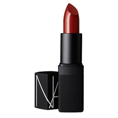 Private Screening Lipstick