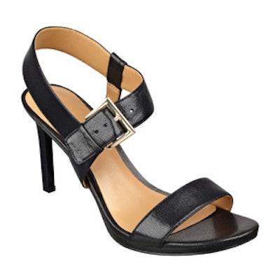 Millicent Sandals