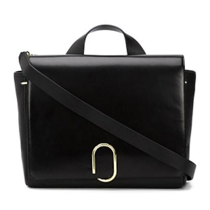 Alix Messenger Bag