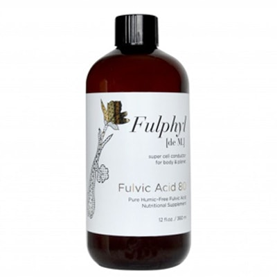 Fulphyl