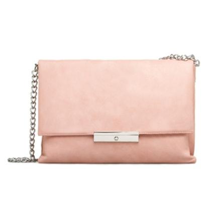 Longton Bag