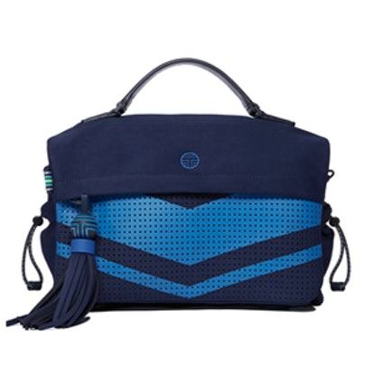 Neoprene Messenger