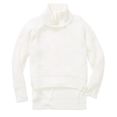 Free Lin Sweater