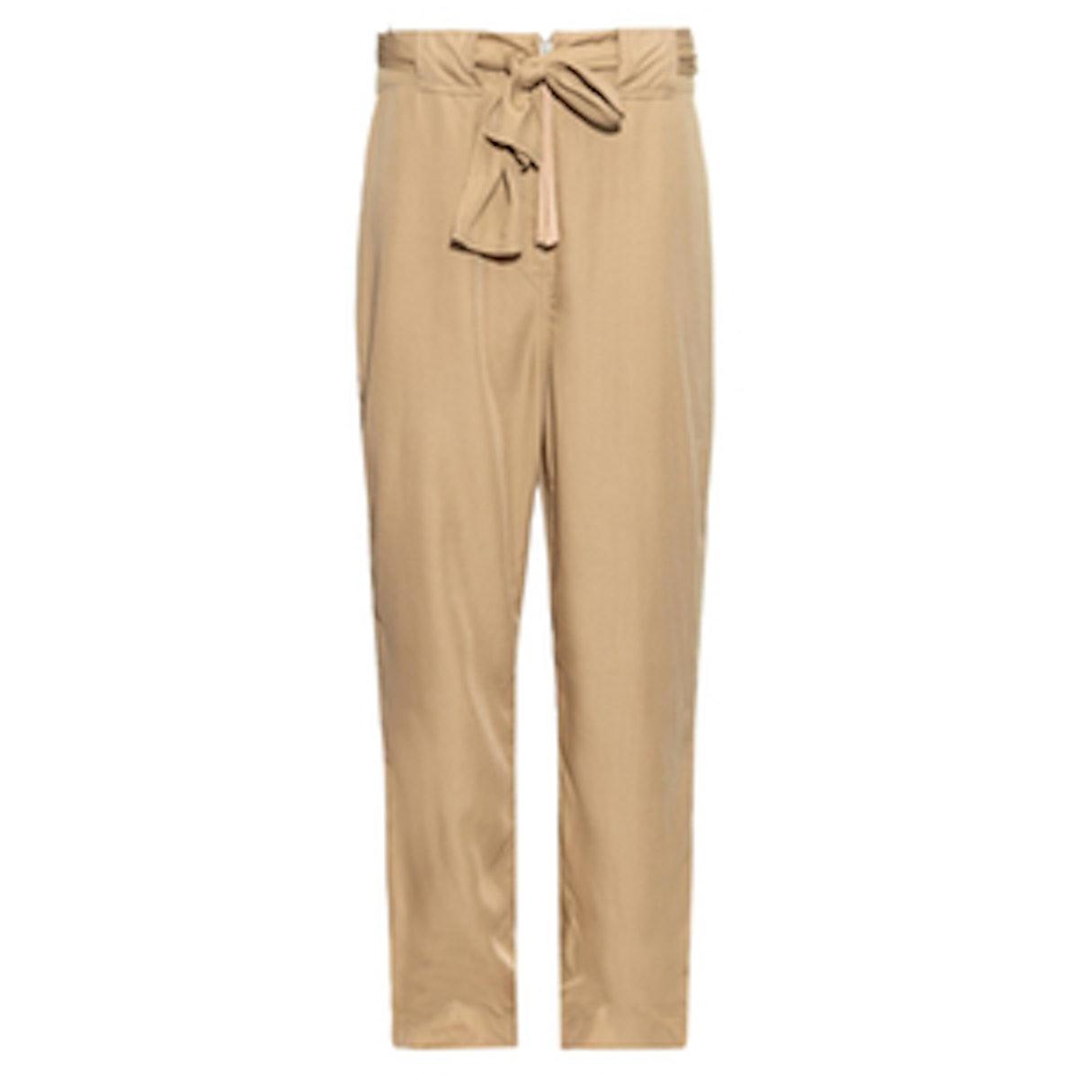 Este Lightweight Slouchy Trousers
