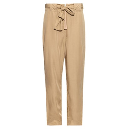 Este Lightweight Slouchy Trousers