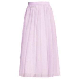 Shadow Waltz Skirt