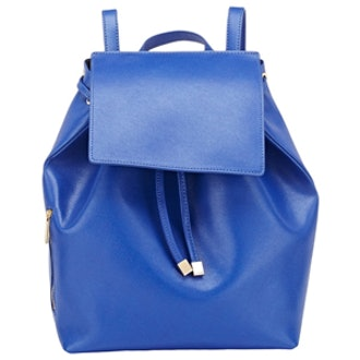 India Mini Backpack
