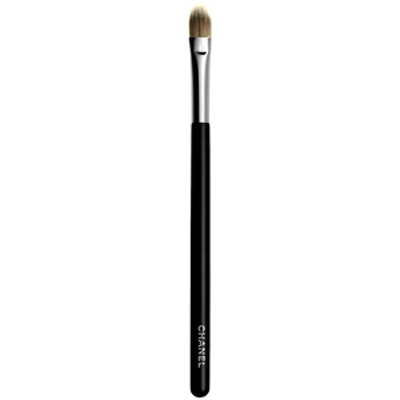 Pinceau Correcteur Concealer Brush #10