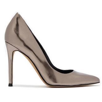 Porsha Heels