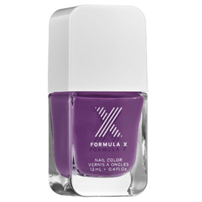 Nail Polish in Indelible