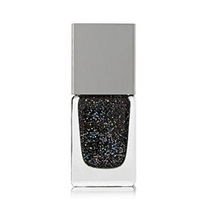 Folie Scintillante Nail Polish