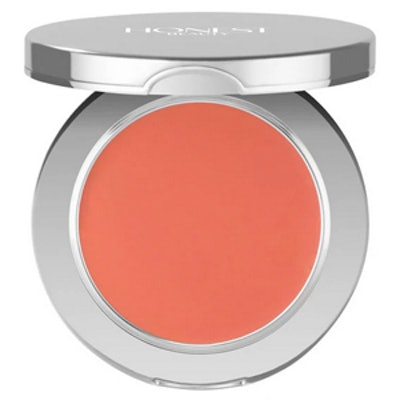 Créme Blush in Truly Charming