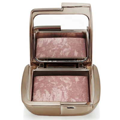 Ambient Lighting Blush in Mood Exposure