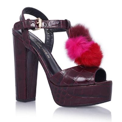 Harper Shoe