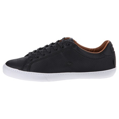 Grad Vulc Sneaker