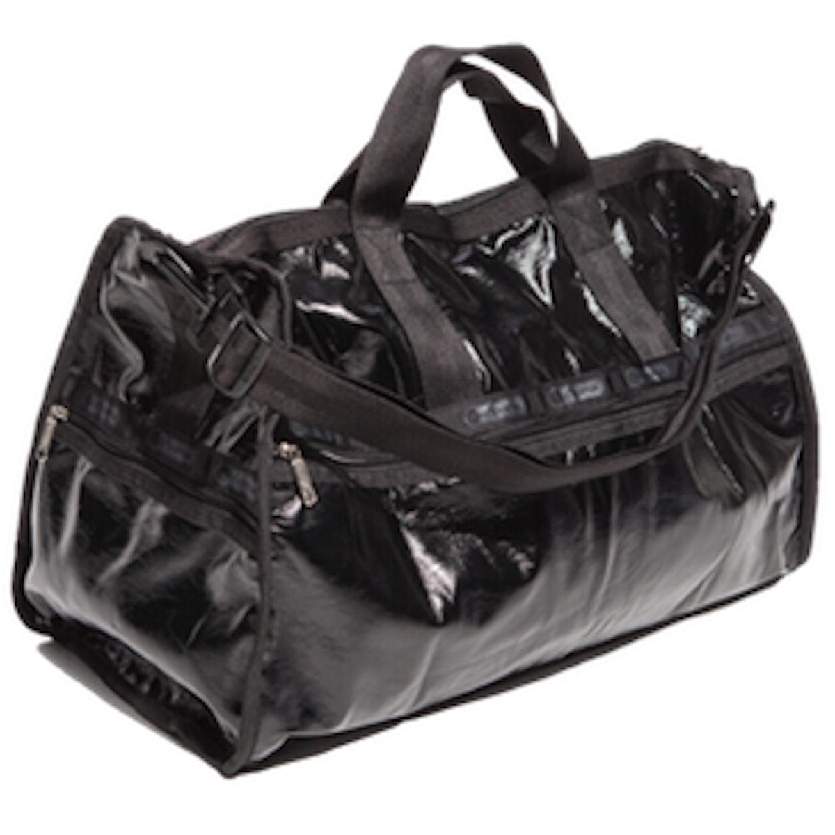 Large Weekender Bag