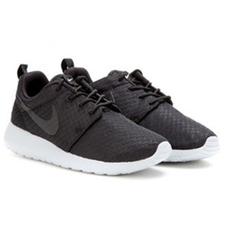 Rosche One Sneakers