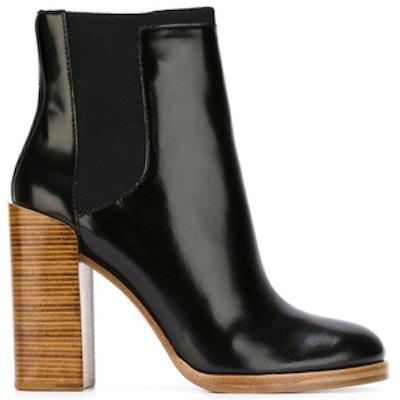 Emerson Chelsea Boot