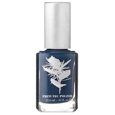 5 Free Nail Polish Lacquer in Crystal Palace