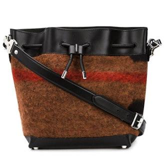 Medium Bucket Bag