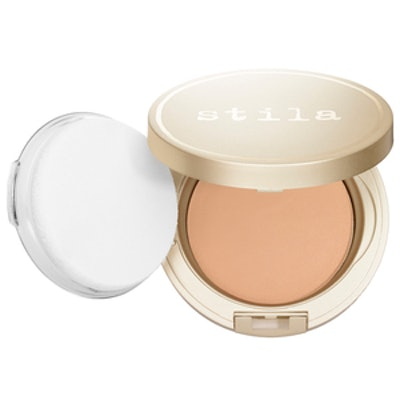 Perfectly Poreless Putty Perfector