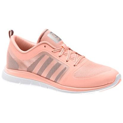 Neo X Lite Sneakers