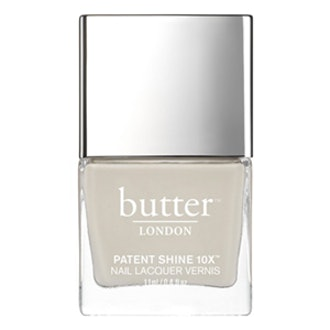 Patent Shine Nail Lacquer