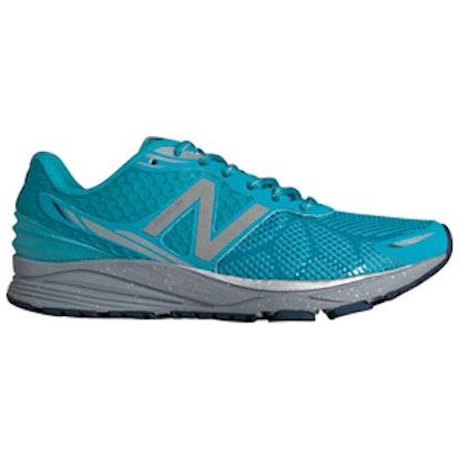 Vazee Pace Running Shoe