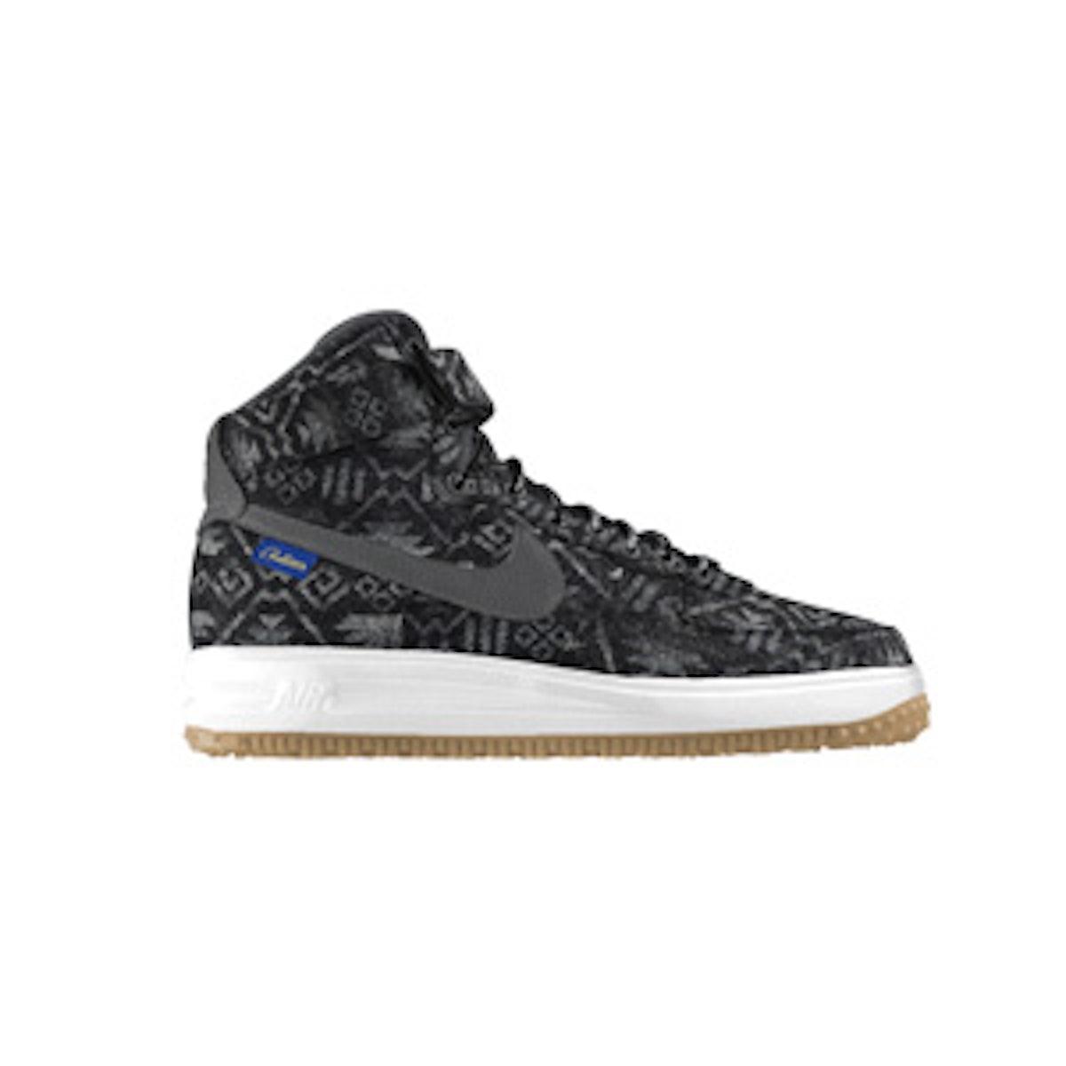 Air Force 1 Pendleton x Nike