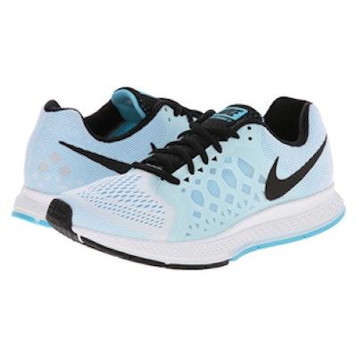 Zoom Pegasus Sneakers