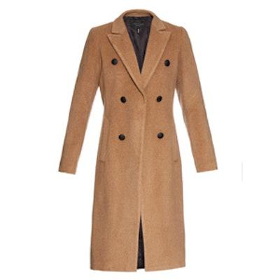 Faye Coat