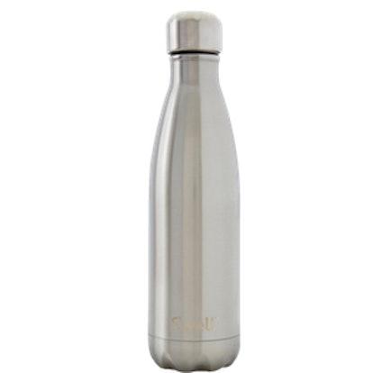 Silver Lining Bottle