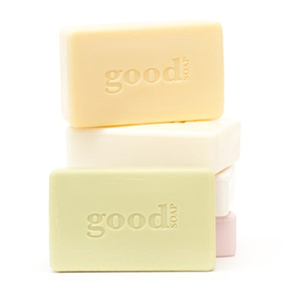 Good Soap