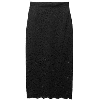 Garritt Skirt