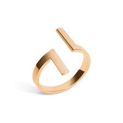 Inverse Ring