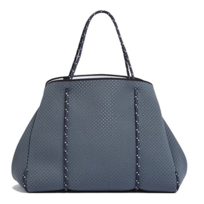 State of Escape Carryall