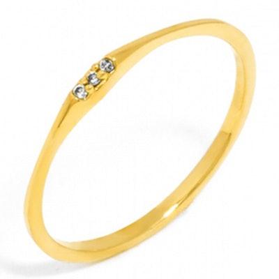Fairy Trio Ring