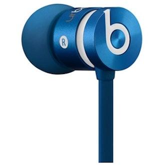 urBeats In-Ear Headphones