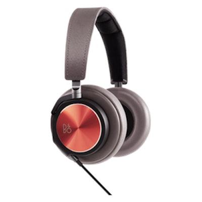 H6 Headphones